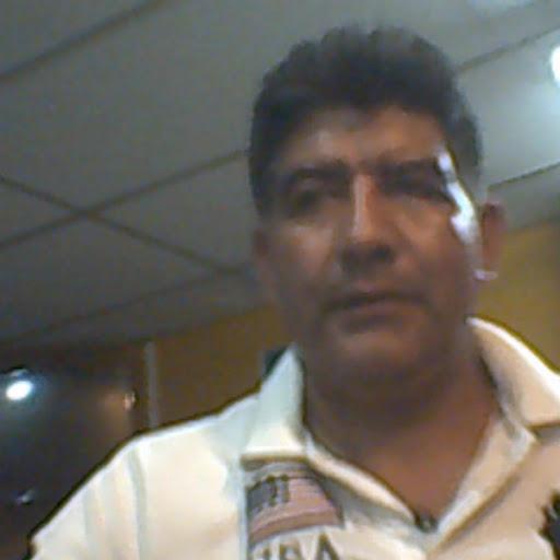 Patricio Maldonado