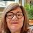 Jackie Mead avatar image