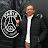 Teddy A. Akrab avatar image