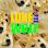 lonewolf711