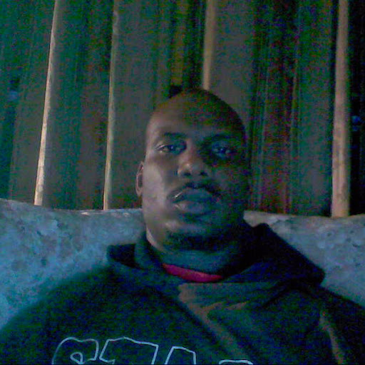 Marcellus Johnson Photo 14