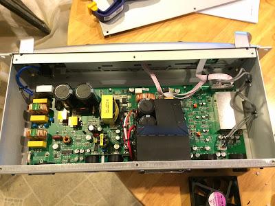 Amp%2520Mod-3.JPG