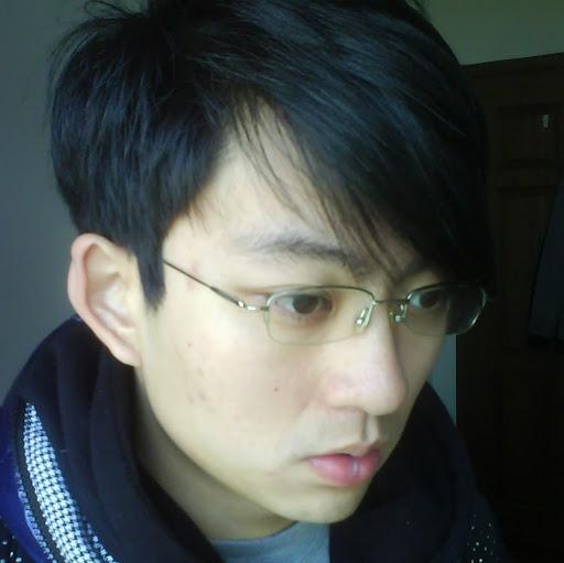 Wilson Chau