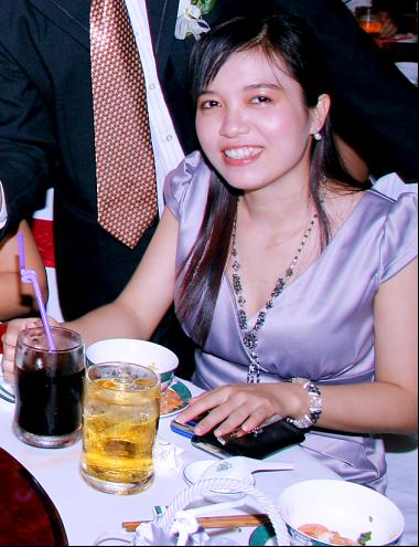 Camvan Nguyen