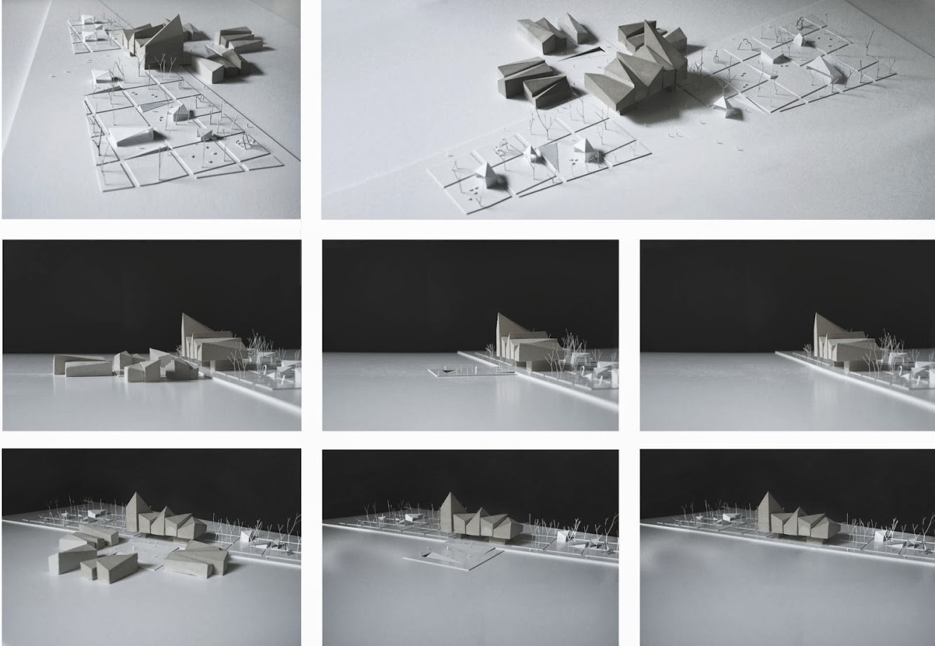 Wxca wins Baltic Sea Art Park competition