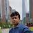 Naeem S avatar image