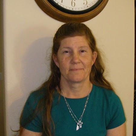 Britax Phone Number >> Paula Sanders - Address, Phone Number, Public Records   Radaris