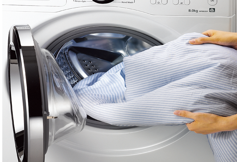 Kết quả hình ảnh cho kinh nghiệm chọn mua máy giặt cũ