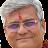 pankej khanna avatar image