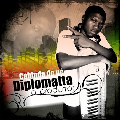 Rap Anglano - ENTREVISTA AO CEO DA APOKALIPSE RECORDZ