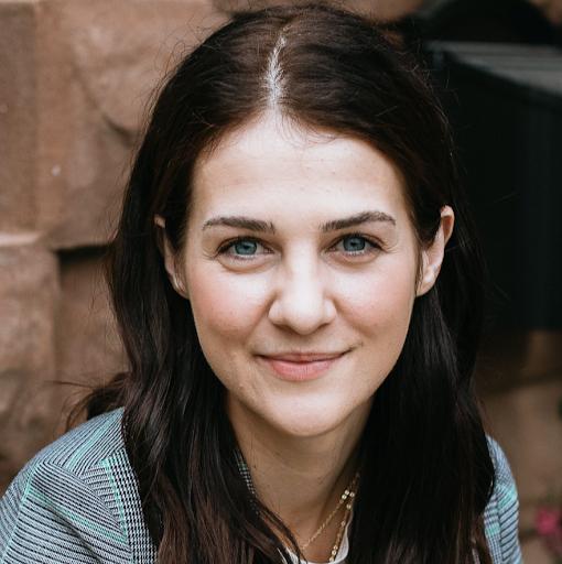 Laura Boyd