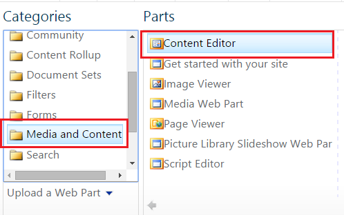 Add Print Button to Display form using jQuery in SharePoint 2013