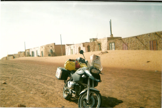 marrocos - Marrocos e Mauritãnia a Queimar Pneu e Gasolina - Página 8 Digitalizar0007