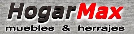 HogarMax - muebles & herrajes