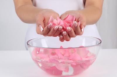 Nước hoa hồng Loreal Hydrafresh Toner hàng Mỹ xách tay  www.huynhgia.biz