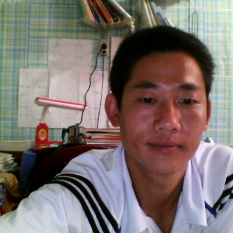 chu vang