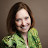 Kimberly Dahline avatar image