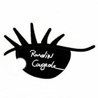 Rarolin Cougeole's avatar
