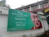 Men-Tsee-Khang Museum