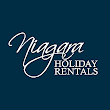 Niagara Holiday R
