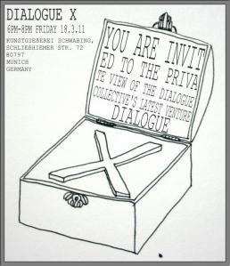 https://lh4.googleusercontent.com/-AxpJ2dC6cQU/TXgC0TAqI0I/AAAAAAAAAEY/iEqHbKKQWx4/s1600/pv-invite-dialogue-2011.jpg