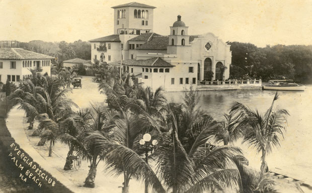 This Old Coconut Grove Old Money Inspiration Palm Beach  : Everglades Club from thisoldcoconutgrove.blogspot.com size 620 x 383 jpeg 67kB