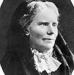 Ruth Schultz