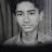 pradeep kulkarni avatar image