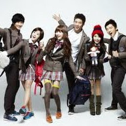 Dream high 1 photos, images