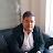 batada salman avatar image