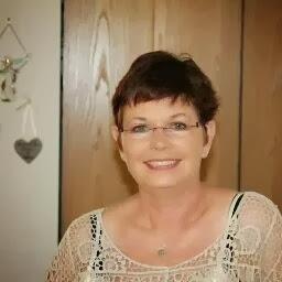 Susan Kerry