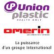 UNION-PLASTIC g