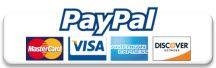 ลงทะเบียนกับ PayPal และรับชำระเงินผ่านบัตรเครดิตได้ทันที