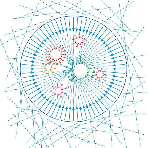 Alexander Makeyev