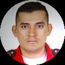 Víctor Guerrero Pereyra