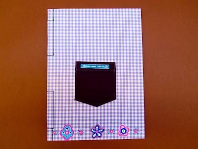 llibre personalitzat fet a mida