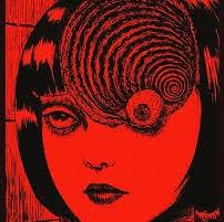 Ewolfy Plays