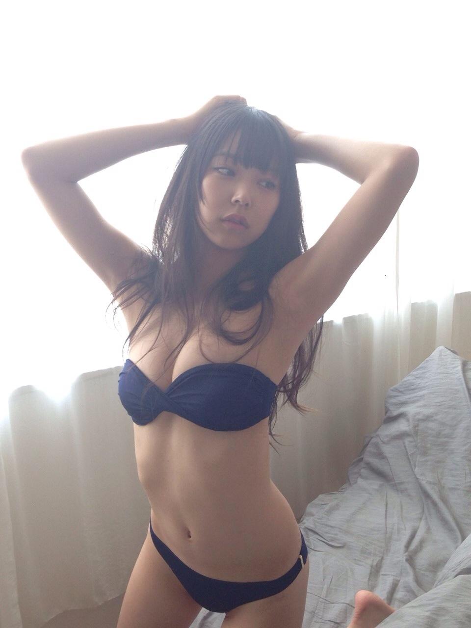 AKBグループ専用のワキ・脇・腋フェチスレfc2>1本 YouTube動画>2本 ->画像>1535枚