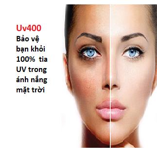 phim-chong-nong-UV400