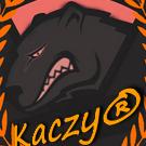 Kaczy966
