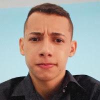 Foto de perfil de Carlos Daniel