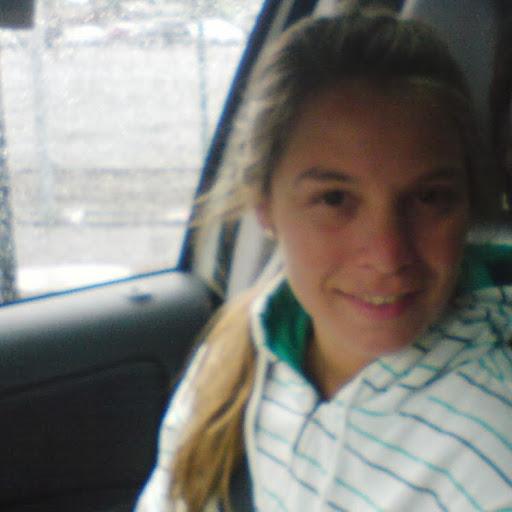 Fernanda Busch Photo 1