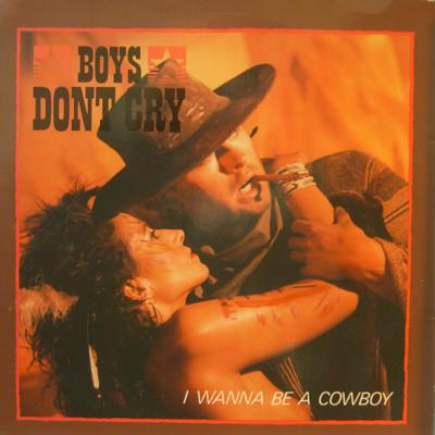 boys dont cry essay If boys don't cry, then you shouldn't have to tell your son that boys don't cry i never have to tell my dog that dogs don't meow she doesn't meow i'm sorry you were not allowed to cry it sucks being an unemotional robot i should know i'm a robot too beep boop beep reply to.