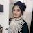 Zahida Mubarak avatar image