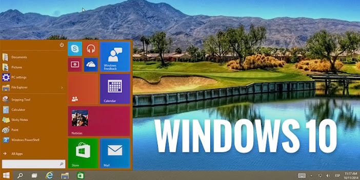Windows 10: ecco i requisiti hardware minimi per installarlo