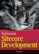 Professional Sitecore Development