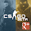 Counter-Strike: Global Offensive Beta's profile photo