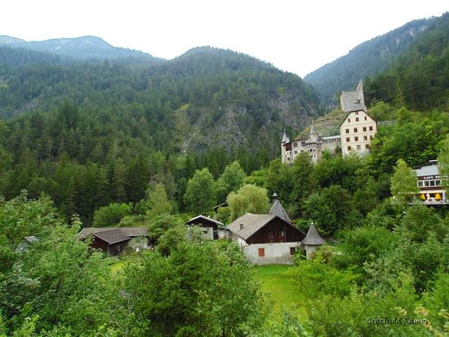 passeando - Passeando pelos Balcãs... rumo à Roménia! - Página 12 DSC00502