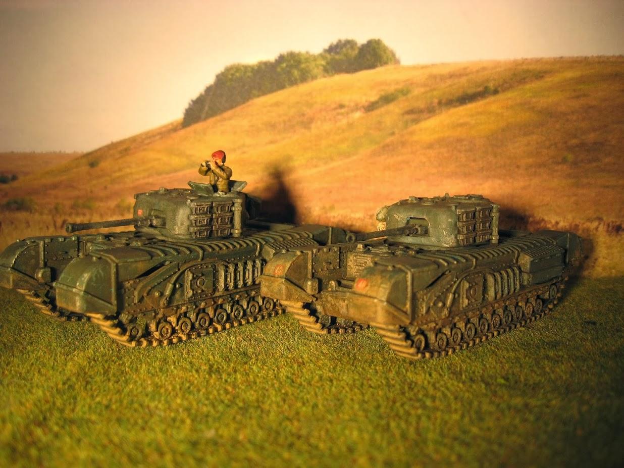 Tailgunners Feinde (Briten) - Seite 2 IMG_3663