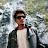 Jaideep Bajariya avatar image